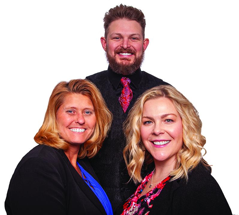 movesmart trio team photo